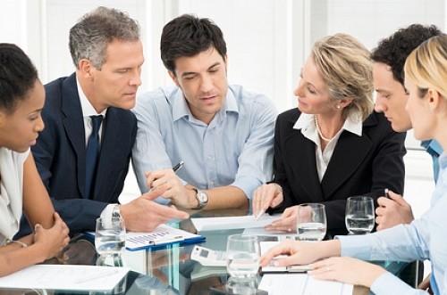 Musterbriefe Zusammenarbeit : Die zusammenarbeit pro schuldnerberatung