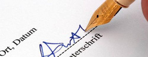 Wichtige Musterbriefe Formulare Und Tabellen Pro Schuldnerberatungde